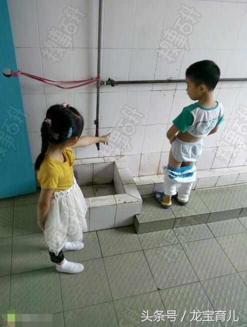 Những thói quen cha mẹ cần tuyệt đối tránh để không ảnh hưởng đến nhận thức giới tính của trẻ - Ảnh 2.