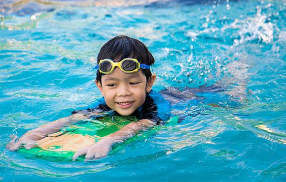 5 điều bố mẹ cần đặc biệt lưu ý để phòng tránh tai nạn dưới nước cho trẻ khi mùa hè đến - Ảnh 3.