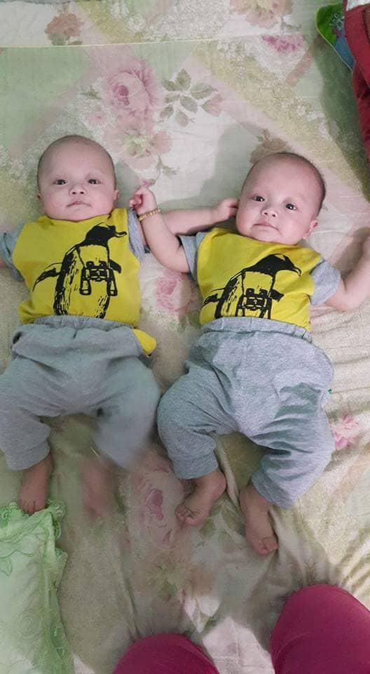 Mang thai 3 rồi lại sinh non, bà mẹ trẻ từng muốn tự tử vì hành trình gian nan từ lúc mang bầu đến khi sinh và nuôi con - Ảnh 11.