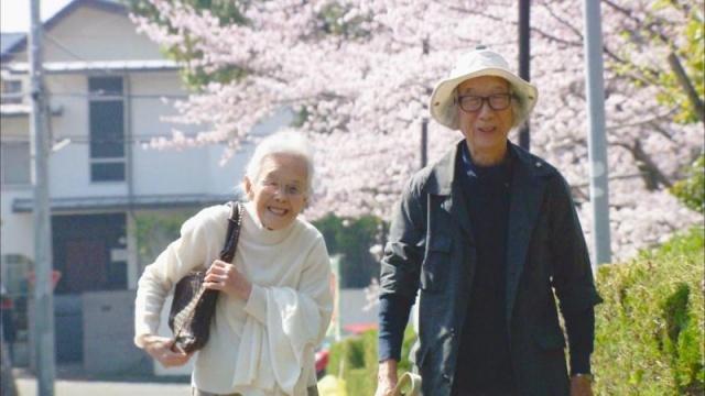 Cặp vợ chồng già bỏ phố về quê tận hưởng cuộc sống an nhàn bên ngôi nhà vườn rợp bóng cây xanh - Ảnh 2.