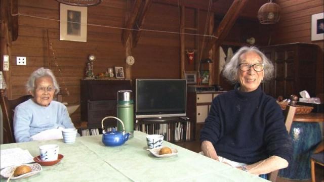 Cặp vợ chồng già bỏ phố về quê tận hưởng cuộc sống an nhàn bên ngôi nhà vườn rợp bóng cây xanh - Ảnh 8.