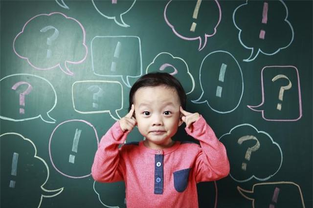 Biết được điều này, các cha mẹ sẽ thấy tiếc vì đã không cho con cơ hội bày bừa, nghịch ngợm - Ảnh 6.
