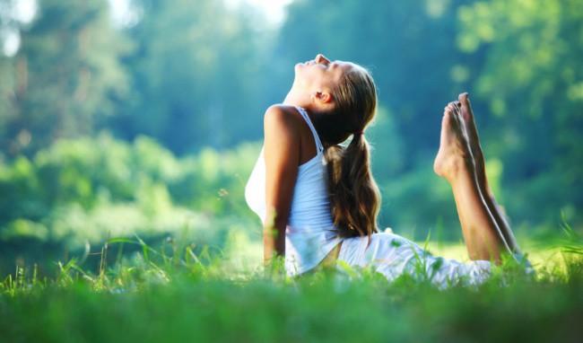 Massage bằng đá nóng đem lại vô vàn lợi ích, hãy tận dụng ngay vào những ngày lạnh lẽo này - Ảnh 5.