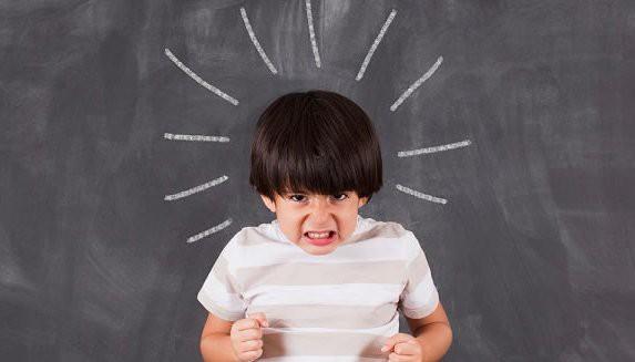 Đừng vội đánh giá trẻ hư, có thể bố mẹ đang hiểu lầm con trong những tình huống này đấy - Ảnh 1.