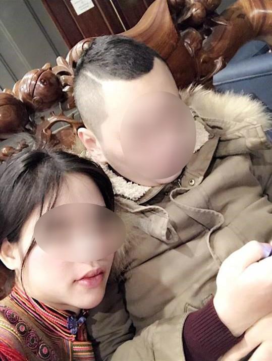 Hậu chia tay, bị mẹ bạn trai đòi hộ iPhone X, cô gái tức tối livestream đập nát bét luôn - Ảnh 2.