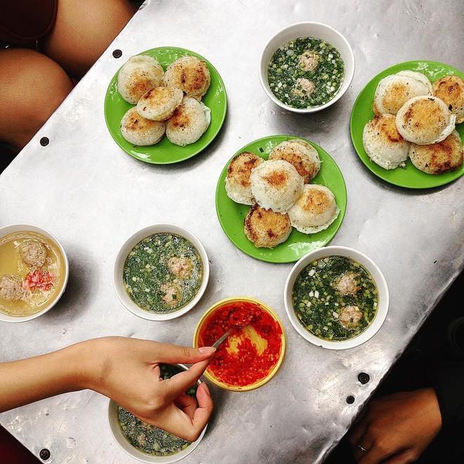 Cẩm nang ăn uống ngày 3 bữa no, ngon, giá cả hợp lý khi đến Đà Lạt - Ảnh 14.