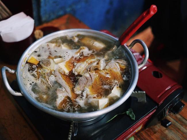 Cẩm nang ăn uống ngày 3 bữa no, ngon, giá cả hợp lý khi đến Đà Lạt - Ảnh 40.