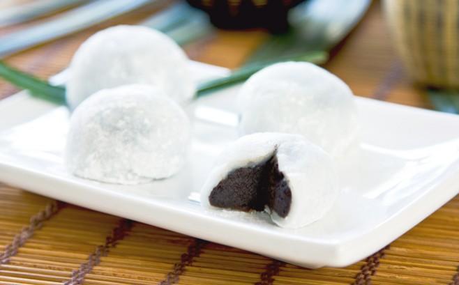 5 món bánh có xuất xứ Nhật Bản được hội sành ăn trên toàn thế giới mê mệt, phải check in cùng ít nhất 1 lần - Ảnh 1.