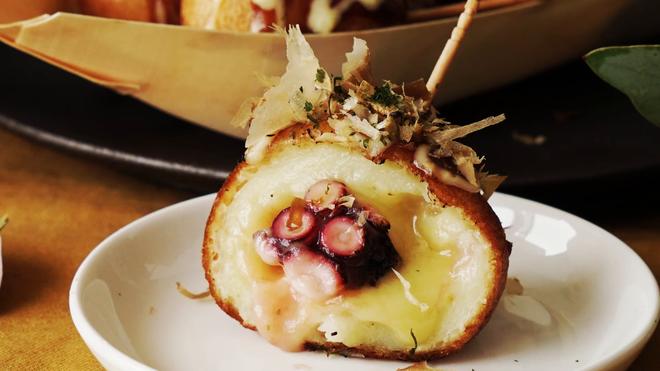 5 món bánh có xuất xứ Nhật Bản được hội sành ăn trên toàn thế giới mê mệt, phải check in cùng ít nhất 1 lần - Ảnh 10.