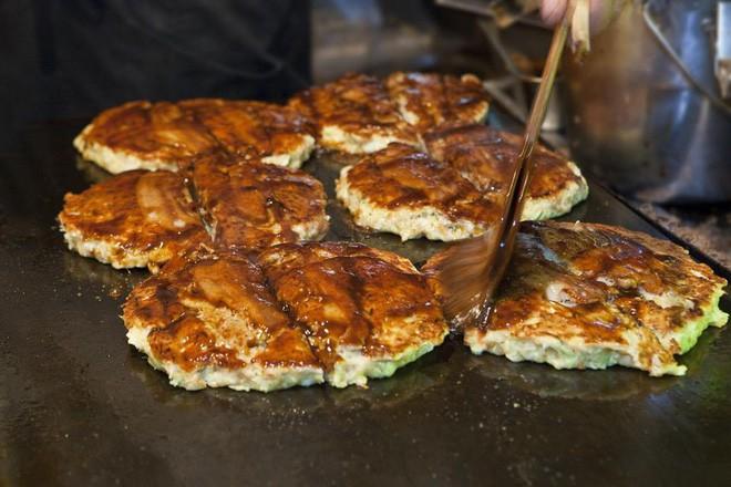 5 món bánh có xuất xứ Nhật Bản được hội sành ăn trên toàn thế giới mê mệt, phải check in cùng ít nhất 1 lần - Ảnh 19.