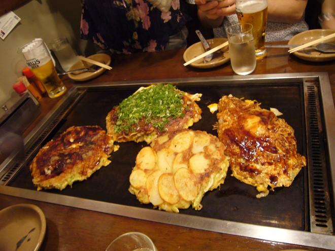 5 món bánh có xuất xứ Nhật Bản được hội sành ăn trên toàn thế giới mê mệt, phải check in cùng ít nhất 1 lần - Ảnh 18.