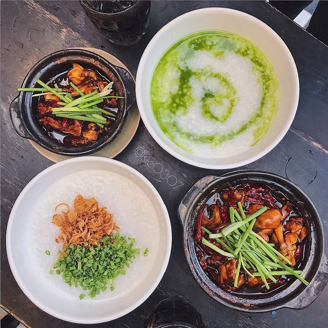 6 món ăn chỉ nhìn đã thấy cay, nếm vào thì xé lưỡi nhưng rất được mến mộ ở châu Á - Ảnh 3.