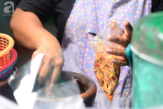 6 món ăn chỉ nhìn đã thấy cay, nếm vào thì xé lưỡi nhưng rất được mến mộ ở châu Á - Ảnh 22.