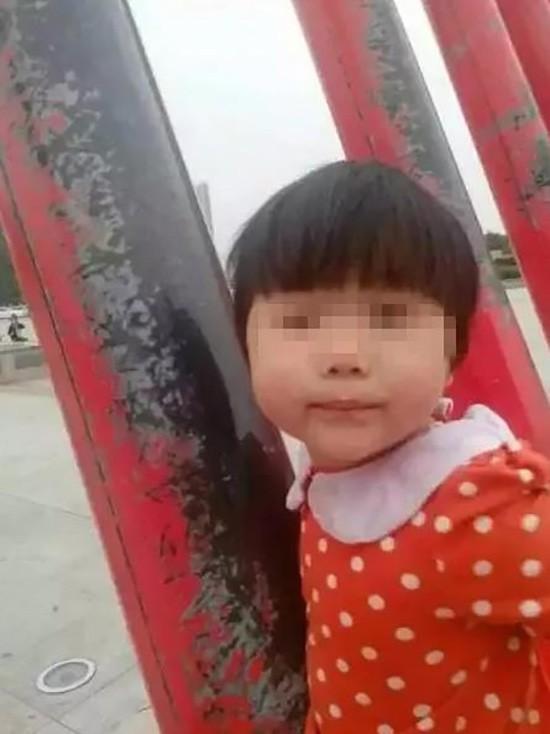 Bị tiền làm mờ mắt, chú bắt cóc và sát hại cháu gái 4 tuổi - Ảnh 1.