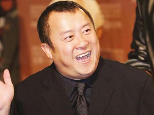 Sự thật vụ án ngọc nữ Lam Khiết Anh bị đàn anh trong giới cưỡng hiếp: Danh tính kẻ xấu đã lộ diện - ảnh 1