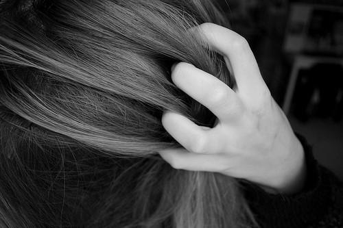 Cô gái tâm sự chuyện ế chỉ vì 7 ngày mới gội đầu một lần, ai ngờ nhận được sự đồng tình của 500 chị em - Ảnh 2.