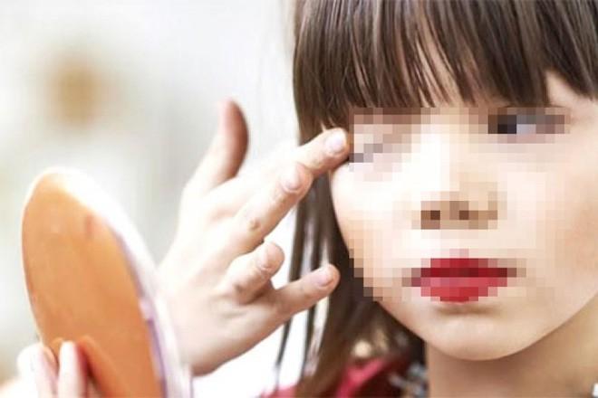 4 yếu tố khiến trẻ bị dậy thì sớm, cha mẹ nên biết để tránh rơi vào cảnh dở khóc dở cười - Ảnh 1.