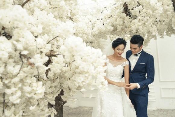 Thực hư thông tin Tân Hoa hậu Hoàn vũ HHen Niê đã kết hôn cùng bạn trai lâu năm - Ảnh 2.