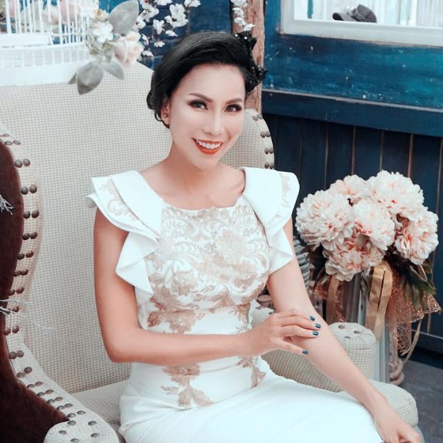 Hồ Ngọc Hà, Khánh Ngọc bất ngờ dính nghi án sử dụng ca khúc chưa xin bản quyền - Ảnh 3.