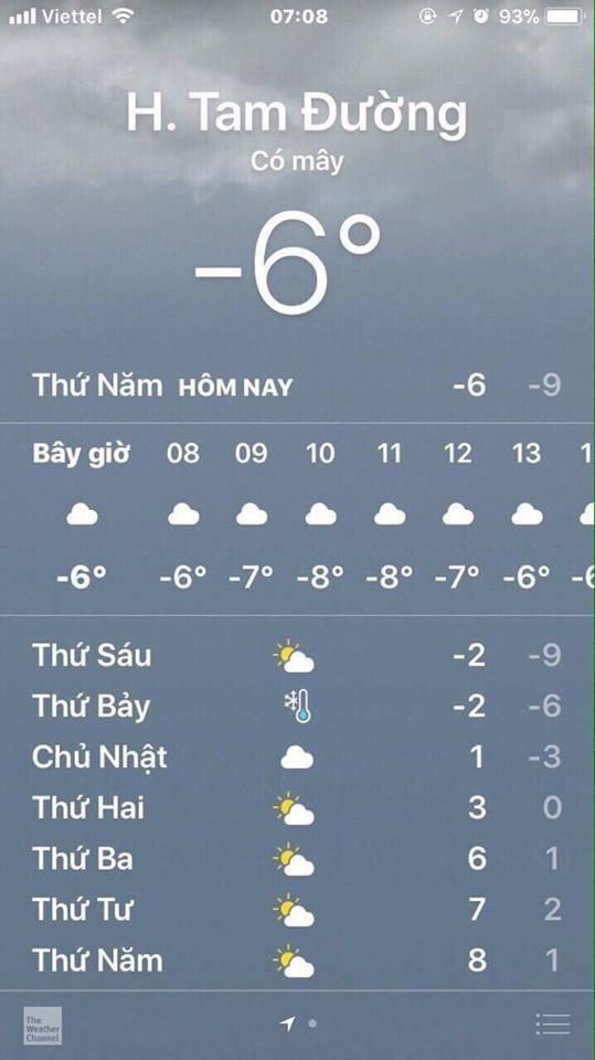 Tuyết phủ trắng xóa đỉnh Fansipan, du khách ngỡ ngàng như đang ở trời Âu - Ảnh 2.