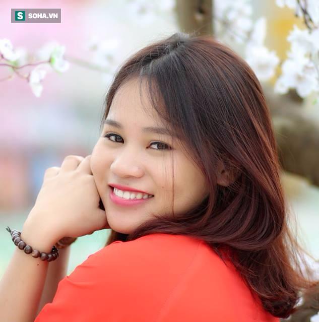 Phải lòng cô gái Hà Tĩnh bán cà phê, chàng giám đốc Mỹ cứ mở mắt ra là học tiếng Việt - Ảnh 1.