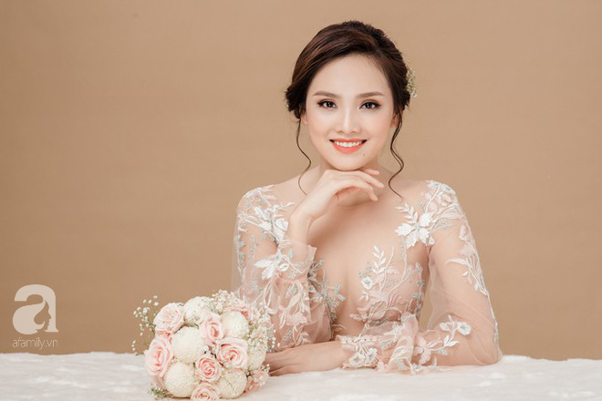 Cặp đôi Việt chuẩn ngôn tình vì trai đẹp, gái xinh lại còn tôn sùng nhau hết mức - Ảnh 1.