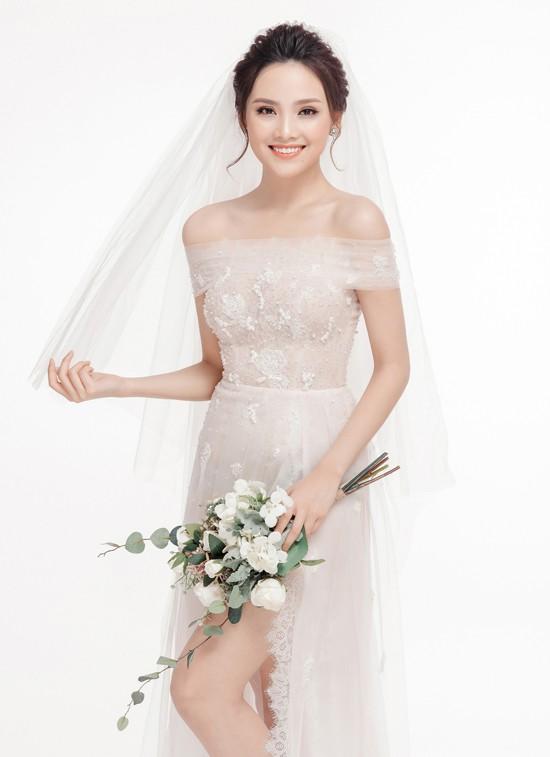 Cặp đôi Việt chuẩn ngôn tình vì trai đẹp, gái xinh lại còn tôn sùng nhau hết mức - Ảnh 2.