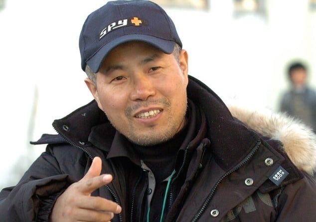 Lee Min Ho và dàn sao Vườn sao băng bàng hoàng với tin nhà sản xuất phim qua đời đột ngột - Ảnh 2.