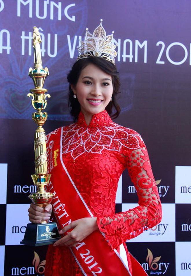 Lần đầu tiên trong lịch sử Việt Nam có một Hoa hậu tóc tém, và đó chính là HHen Niê! - Ảnh 11.