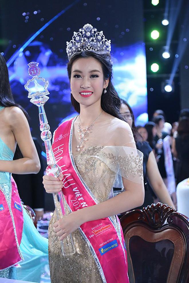 Lần đầu tiên trong lịch sử Việt Nam có một Hoa hậu tóc tém, và đó chính là HHen Niê! - Ảnh 13.