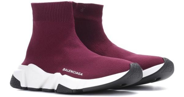 Kỳ Duyên, Bảo Anh rủ nhau diện giày Gucci, Minh Hằng sành điệu với sneaker đắt đỏ - Ảnh 13.