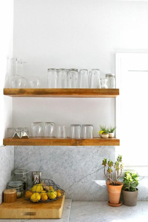 Để có một căn bếp hoàn hảo, hãy nhớ những lưu ý này khi lựa chọn kệ bếp - Ảnh 14.