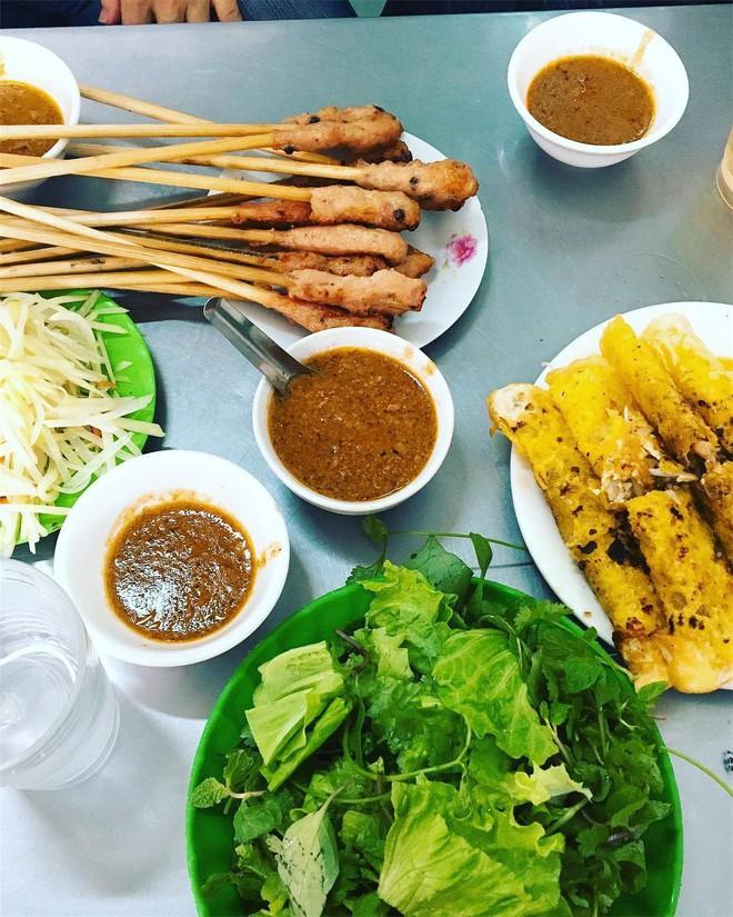 10 món ăn dân dã ngon miễn bàn, nhất định nên nếm cho đủ khi đến Đà Nẵng du lịch Tết này - Ảnh 17.