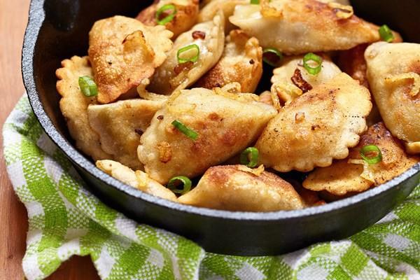 CNN vinh danh 30 đặc sản ngon nhất thế giới, Việt Nam có tới 2 món ăn trong danh sách này - Ảnh 16.