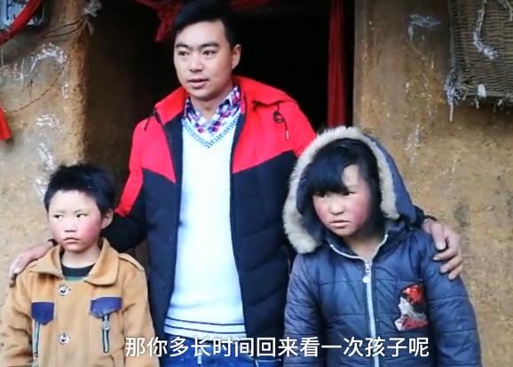 Tâm sự của cha cậu bé tóc đông đá đi bộ 5 km tới trường dưới thời tiết -9 độ C: Tôi chỉ mong con tiếp tục học hành - Ảnh 3.