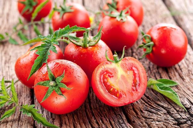Những loại rau củ bắt buộc nấu chín mới bổ dưỡng - Ảnh 3.