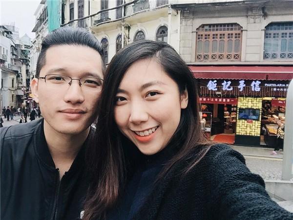 Huỳnh Mi - em gái Trấn Thành vừa lên xe hoa, anh trai trực tiếp làm MC trong đám cưới hoành tráng - Ảnh 11.
