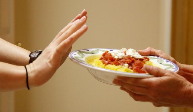 Muốn có một hệ tiêu hóa khỏe mạnh để ăn Tết ngon thì cần tuân thủ ngay các nguyên tắc này  - Ảnh 3.