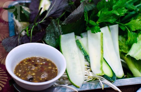 10 món ăn dân dã ngon miễn bàn, nhất định nên nếm cho đủ khi đến Đà Nẵng du lịch Tết này - Ảnh 21.