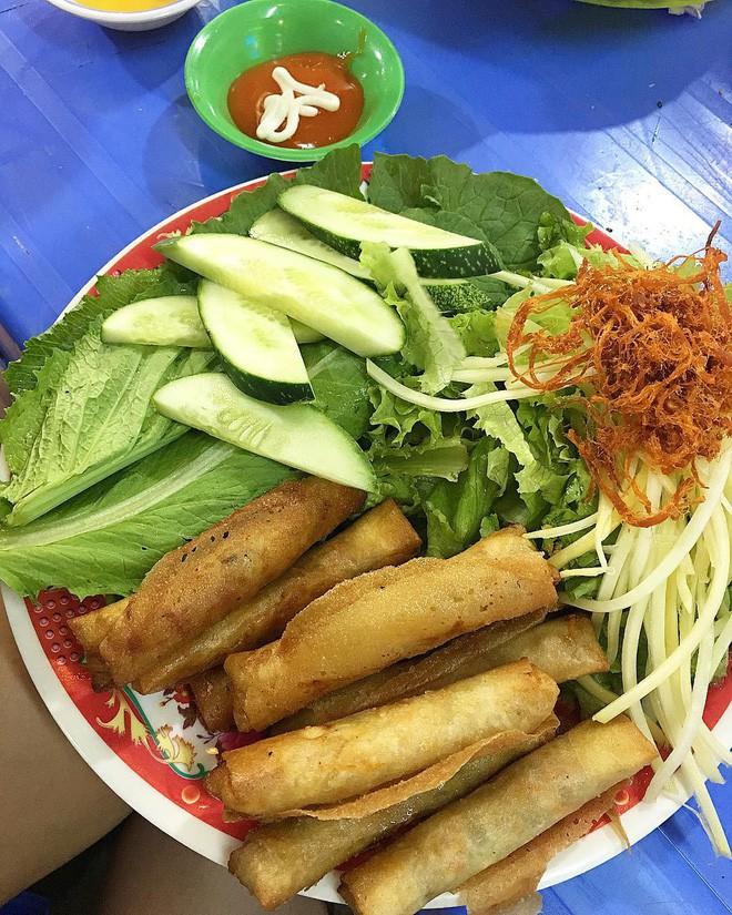 10 món ăn dân dã ngon miễn bàn, nhất định nên nếm cho đủ khi đến Đà Nẵng du lịch Tết này - Ảnh 30.