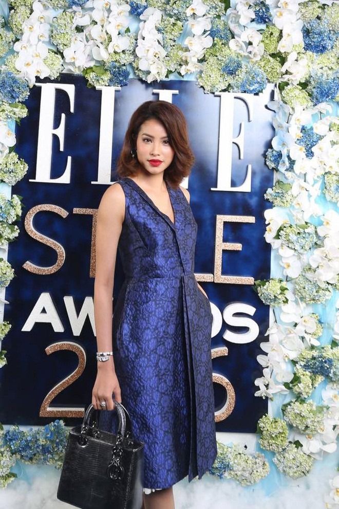 Đại chiến stylist: Chê HHen Niê mặc xấu, cựu stylist của Phạm Hương bị ekip tân Hoa hậu vỗ mặt - Ảnh 22.