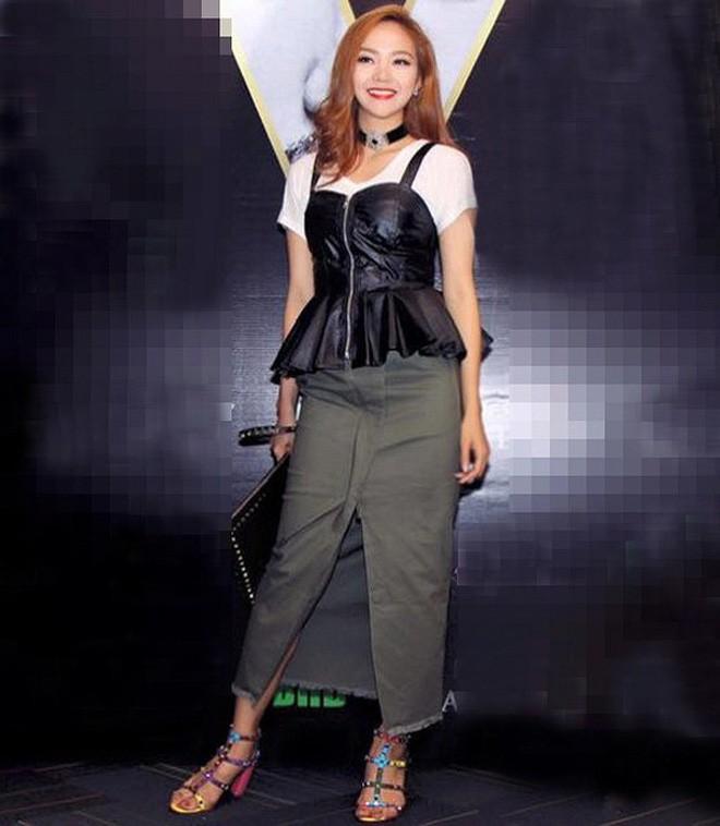 Đại chiến stylist: Chê HHen Niê mặc xấu, cựu stylist của Phạm Hương bị ekip tân Hoa hậu vỗ mặt - Ảnh 23.