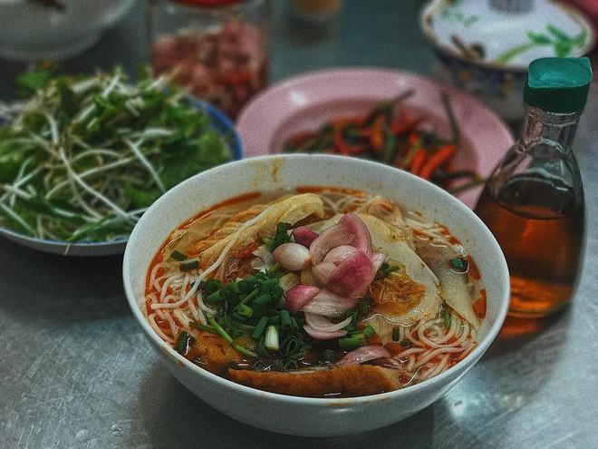 10 món ăn dân dã ngon miễn bàn, nhất định nên nếm cho đủ khi đến Đà Nẵng du lịch Tết này - Ảnh 32.