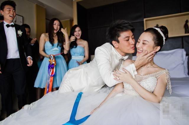 Hé lộ lý do không ai ngờ vì sao Lý Tiểu Lộ từ bỏ gia đình hạnh phúc để ngoại tình với rapper trẻ - Ảnh 24.