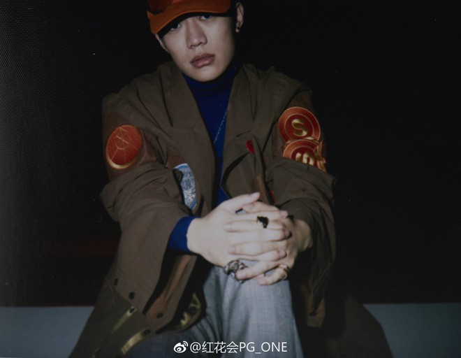 Hé lộ lý do không ai ngờ vì sao Lý Tiểu Lộ từ bỏ gia đình hạnh phúc để ngoại tình với rapper trẻ - Ảnh 29.