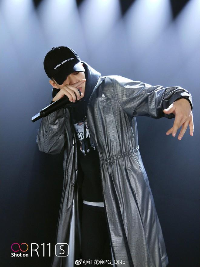 Hé lộ lý do không ai ngờ vì sao Lý Tiểu Lộ từ bỏ gia đình hạnh phúc để ngoại tình với rapper trẻ - Ảnh 30.