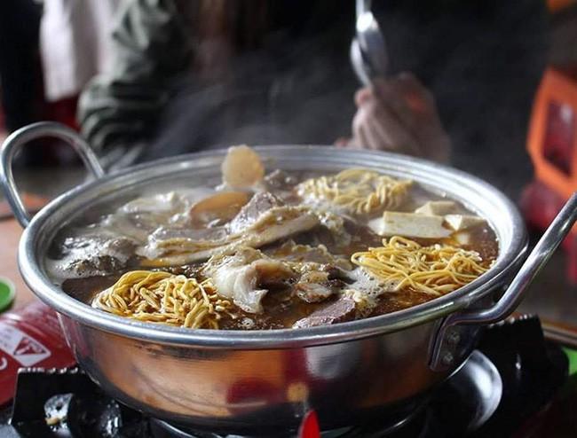 Cẩm nang ăn uống ngày 3 bữa no, ngon, giá cả hợp lý khi đến Đà Lạt - Ảnh 43.