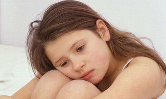 4 yếu tố khiến trẻ bị dậy thì sớm, cha mẹ nên biết để tránh rơi vào cảnh dở khóc dở cười - Ảnh 4.