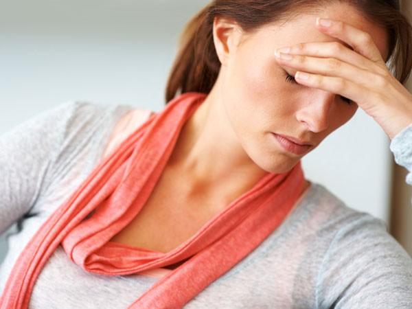 Thường xuyên ăn đậu phụ và thực phẩm thuần chay sẽ gây ra 8 loại bệnh dưới đây - Ảnh 4.