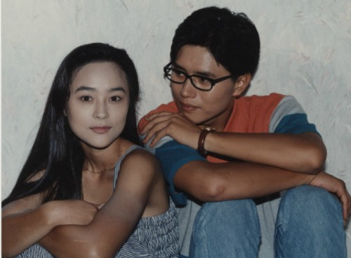 Dàn sao cảm xúc sau 23 năm: Người U50 vẫn đường tình lẻ bóng, kẻ hủy hoại sự nghiệp vì scandal bạo hành vợ - Ảnh 5.